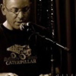 AndrewBatterham