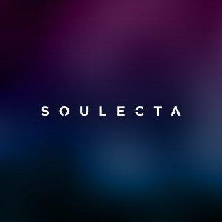 Soulecta
