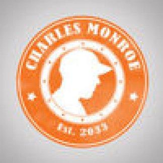 CharlesMonroe