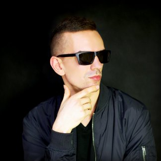 MariosMusic