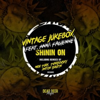 Vintage_Jukebox