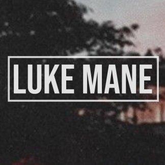 Lukemane