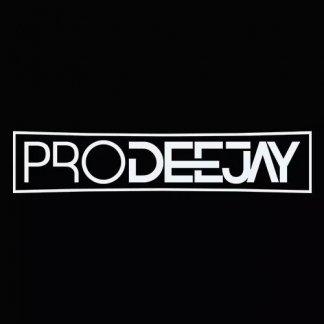 probook0001