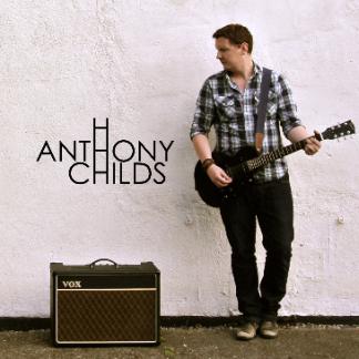 AnthonyChilds
