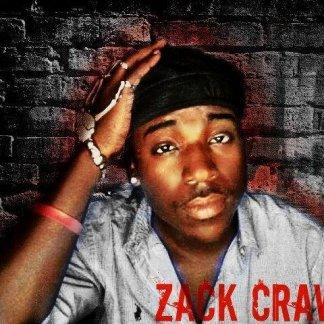 ZacharyBanks