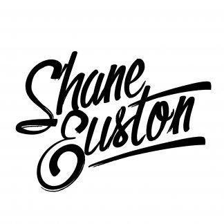 ShaneEuston