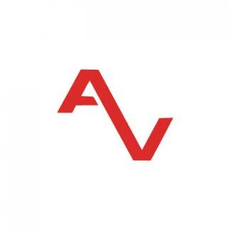 Alexvector