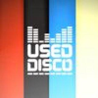 useddisco