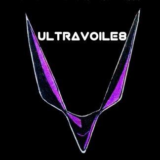 UltraVoile8