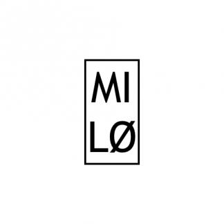 MILO_wav