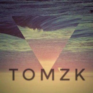 tomzk