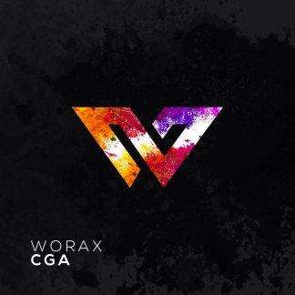 Worax