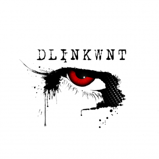 Dlinkwnt