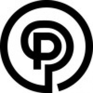 ParousiaProduce