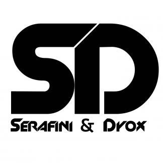 serafinidyox