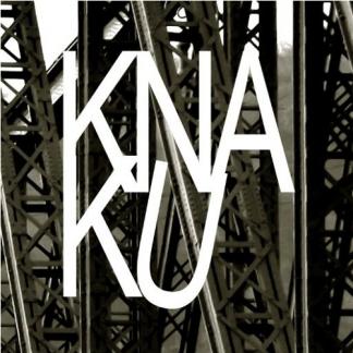 Knaku