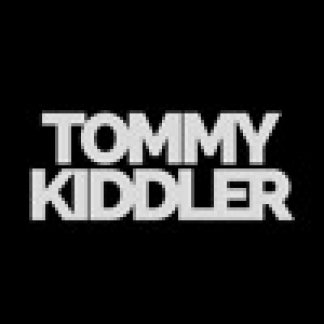 TommyKiddler