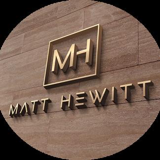 Matt_Hewitt