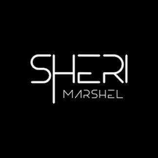 sherimarshel