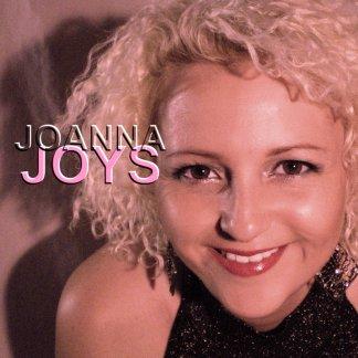 JoannaJ