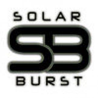 SolarBurst