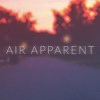 airapparent