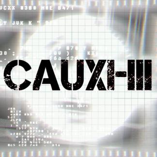 CAUXHII