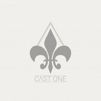 CastOne