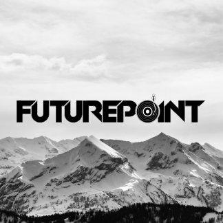 Futurepoint