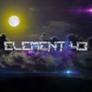 Element43