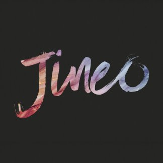 Jineo