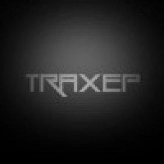 TraXep