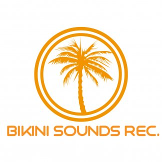 BikiniSounds