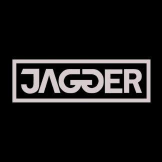 JaggerB