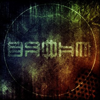 Brohm
