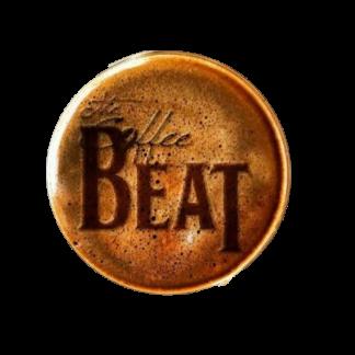 CoffeeBeats