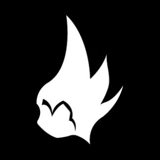 BirdofPassage