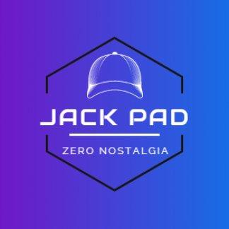 JackPad
