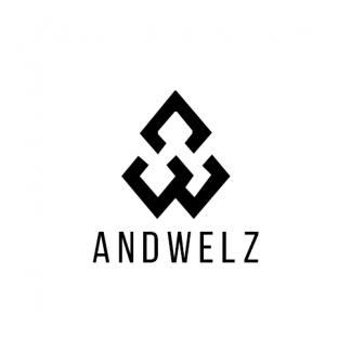 Andwelz