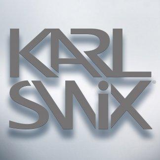 karlswix