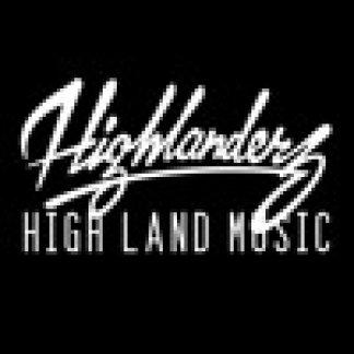 Highlanderz