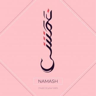 Namash
