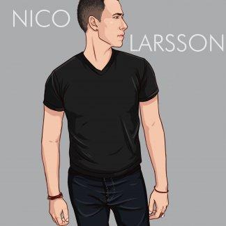 NicoLarsson