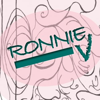 RonnieV