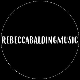 RebeccaBaldingM