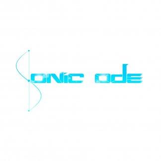 Briancode