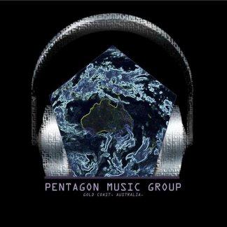 PentagonMG
