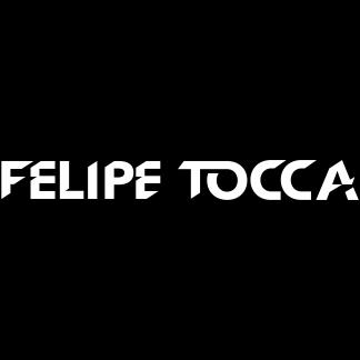 FelipeTocca