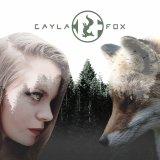CaylaFox