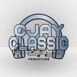 Cjay Classic